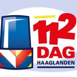 112 -dag Haaglanden