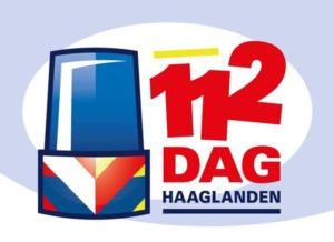 112-dag Haaglanden 2018 @ Zuiderpark Den Haag