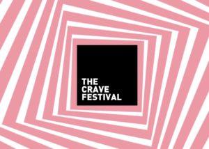 The Crave Festival @ Speelweide 1 (noordelijke weide)  | Den Haag | Zuid-Holland | Nederland