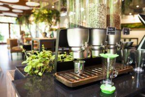 Moederdag High Tea @ Parkoers | Zuiderpark | Den Haag | Zuid-Holland | Nederland