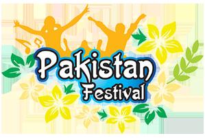 Pakistan Festival @ Speelweiden | Zuiderpark