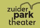 Dans en zing de zomer tegemoet in het mooistefamilietheater van Den Haag