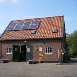 De komende maand leuke activiteiten op Stadsboerderij De Herweijerhoeve.