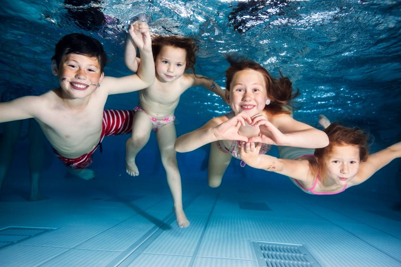 Zwembad Het Zuiderpark.Zwembad Het Zuiderpark Zuiderpark Den Haag