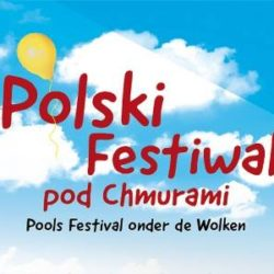 Pools Festival onder de Wolken