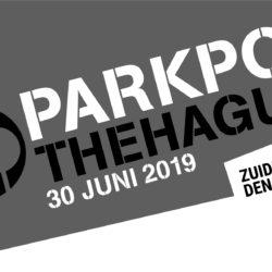 Parkpop