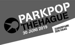 Parkpop @ Speelweide Zuiderpark