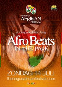 @ Zuiderparktheater | Den Haag | Zuid-Holland | Nederland