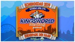 Kingsworld Den Haag @ Zuiderpark Den Haag | Den Haag | Zuid-Holland | Nederland