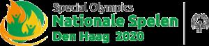 Special Olympics - Regionale Spelen 2019 @ Sportcampus Zuiderpark | Den Haag | Zuid-Holland | Nederland