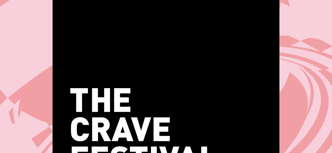The Crave Festival 2019 in het Zuiderpark Den Haag