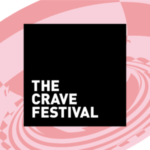 The Crave Festival @ Zuiderpark Den Haag