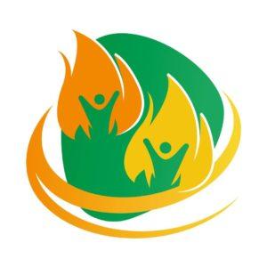 Special Olympics Nationale Spelen Den Haag 2020 @ Sportcampus Zuiderpark | Den Haag | Zuid-Holland | Nederland