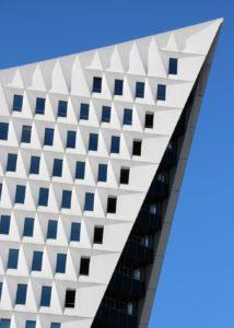 FIETSTOCHT ARCHITECTUUR EN KUNST IN DEN HAAG ZUIDWEST @ Zuiderparktheater