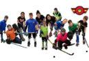 Rolhockeyen met de Vakantiepas 2021