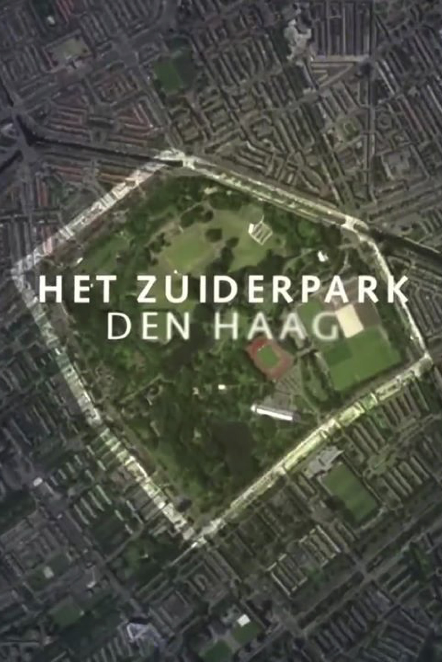 ZuiderparkDenHaag-01
